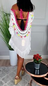 Sukienka Hypnotize Butik