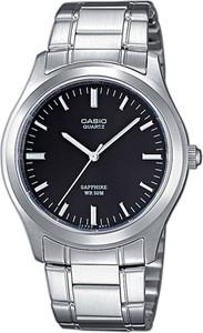 Zegarek męski casio mtp-1200a-1av szafir