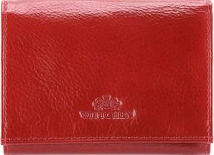 1e80d90896f37 portfele skórzane bydgoszcz - stylowo i modnie z Allani