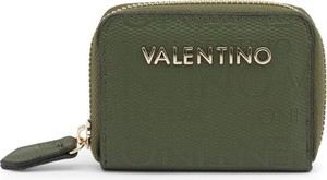 Portfel Valentino by Mario Valentino