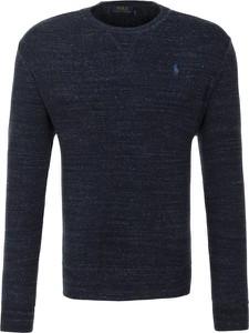 Sweter POLO RALPH LAUREN z bawełny