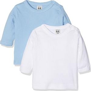 Koszula Care z bawełny