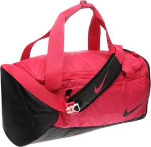 57c225ac6eba6 torba nike granatowa - stylowo i modnie z Allani