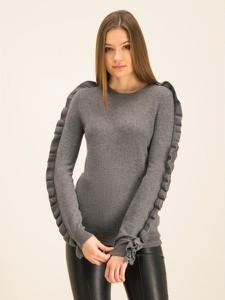 Sweter Manila Grace w stylu casual