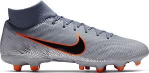 Buty sportowe Nike w sportowym stylu mercurial