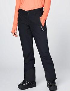 Spodnie sportowe Chiemsee