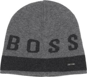 Czapka Boss