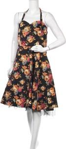 Sukienka Lindy Bop