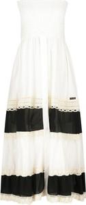Sukienka Twinset