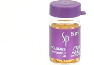 Produkt do pielęgnacji Wella