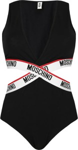 Body Moschino