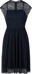 Sukienka Apart mini