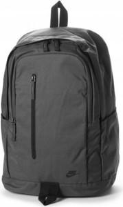 0ceefbd5ad767 plecak nike na laptopa - stylowo i modnie z Allani