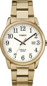 Zegarek Timex TW2R23600 Easy Reader Indiglo Data