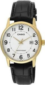 Casio WATCH UR MTP-V002GL-7