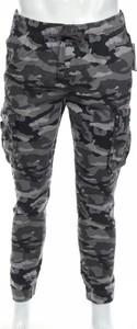 Spodnie Sears