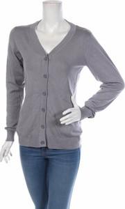 Sweter Serra w stylu casual