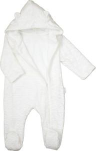 Odzież niemowlęca Nicol