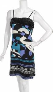 Sukienka Sarah Chole