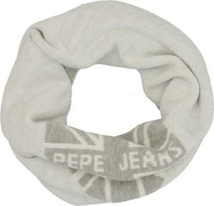 Szalik dziecięcy Pepe Jeans