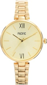 Zegarek damski Pacific X6019 - 2A