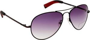 okulary przeciwsłoneczne Guess GU 6599 BLK35