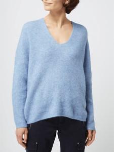 Sweter Mos Mosh
