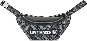 Saszetka Love Moschino