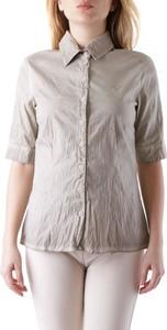 Koszula Rebecca z bawełny