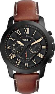 Fossil Grant FS5241 44 mm