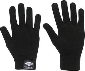 Rękawiczki Lee Cooper