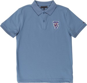 a034bdcd3b87d hilfiger koszulki - stylowo i modnie z Allani