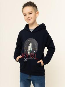 Bluza dziecięca Mayoral