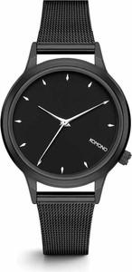 Zegarek Komono Lexi Royale All Black