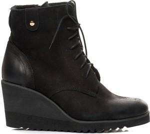 571a91ce botki tanie buty. - stylowo i modnie z Allani