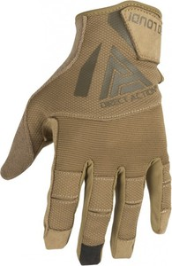 Rękawiczki Direct Action