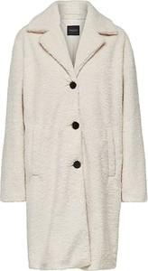 Płaszcz Selected Femme