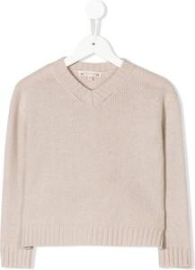 Sweter Bonpoint