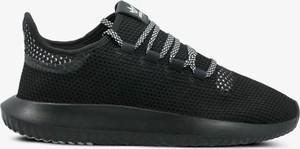 Adidas tubular shadow ck