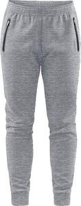 Spodnie sportowe Craft