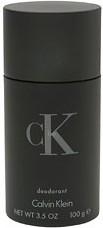 Calvin Klein, CK Be, dezodorant w sztyfcie, 75g