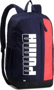 8c35dcd527b2c plecaki puma dla dziewczyn - stylowo i modnie z Allani