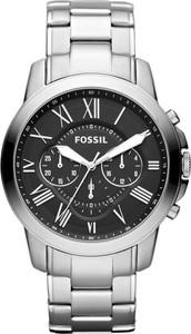 Fossil - Zegarek FS4736IE