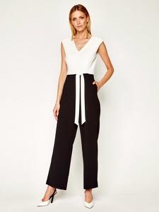 Kombinezon DKNY z długimi nogawkami