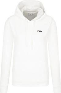 Bluza Fila w sportowym stylu krótka