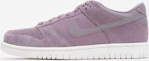 Nike Dunk Low PRM Taupe Grey Taupe Grey