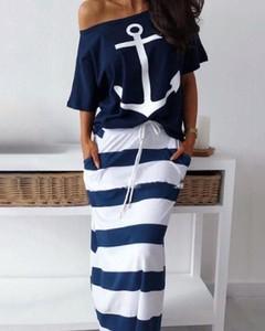Sukienka Kendallme ołówkowa maxi