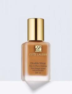 Estée Lauder Estee Lauder Double Wear Stay-In-Place Makeup długotrwały podkład do twarz 3N2 Wheat SPF 10 30 ml