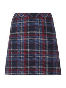Spódnica S.Oliver Red Label w stylu casual mini