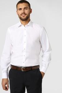 Koszula Andrew James